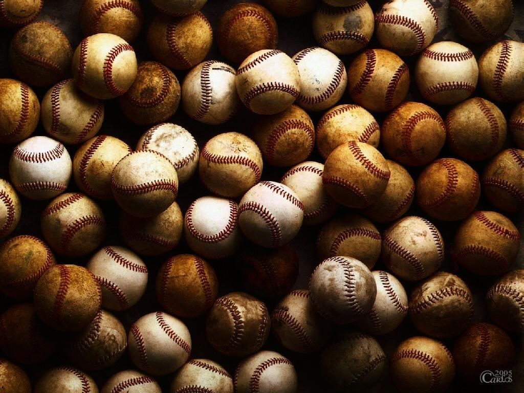 http://2.bp.blogspot.com/-2rPLvOu04F8/TWf63QaUdJI/AAAAAAAAACM/CFgbq6Z-b4U/s1600/baseballs.jpg