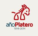 ANO PLATERO 1914-2014