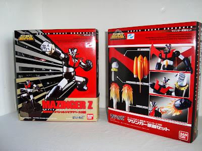 Bandai Super Robot Chogokin - Page 2 DSC09839