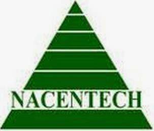 NACENTECH