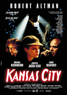 http://jazzfilm.blogspot.it/2015/10/kansas-city-1996-capitolo-7-nostalgie-e.html
