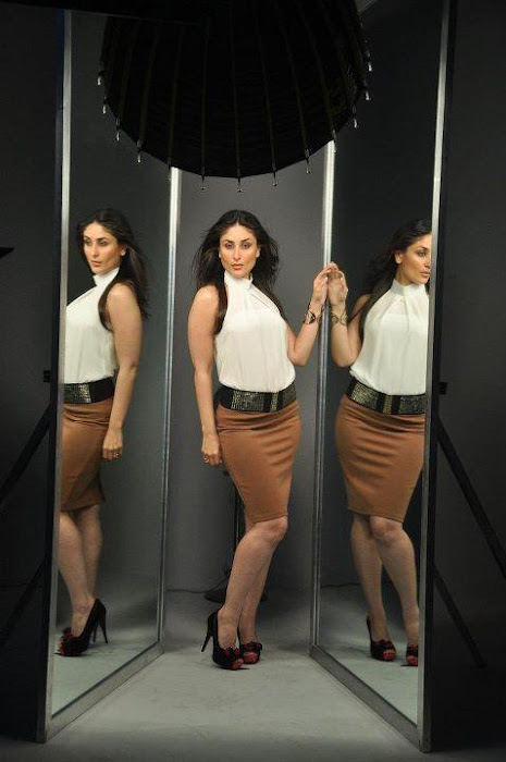kareena kapoor shoot... hot photoshoot