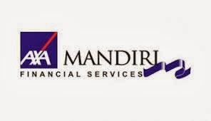 Lowongan Terbaru November 2013 PT AXA Mandiri Financial Service
