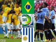 semifinale-confederation-cup-brasile-uruguay