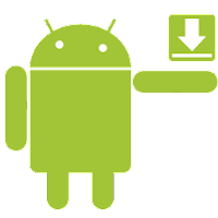 How to download .apk files of android apps software