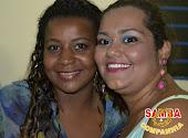 PROJETO SAMBA DE RAIZ - ALBUM 02 - 12/01/13