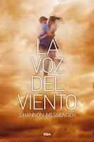 http://2.bp.blogspot.com/-2rVTuLeLtsE/Um5V7uYqbPI/AAAAAAAAGQ0/nw2h9-tdv4c/s1600/La+voz+del+viento.jpg