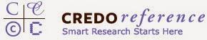 http://search.credoreference.com.ezproxy.hct.ac.ae/