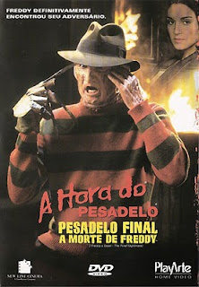 A.Hora.do.Pesadelo.6.Pesadelo.Final.A.Morte.de.Freddy A Hora Do Pesadelo 6: Pesadelo Final   A Morte De Freddy Dublado DVDRip AVI e RMVB