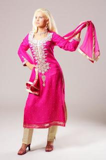 Wedding Makeover Online : Indian Bridal Makeover And Dress Up Games Free Online