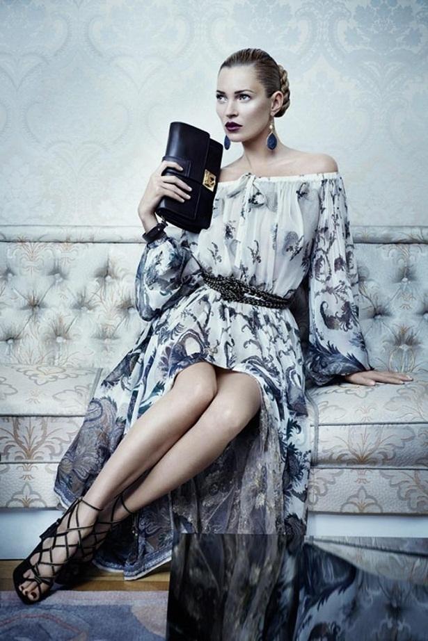 Kate_Moss_Salvatore_Ferragamo_Campaign_01.jpg
