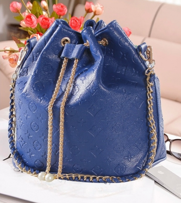 http://www.handbagwholesale.my/index.php?route=product/category&path=312_36&page=6