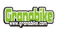 Granabike