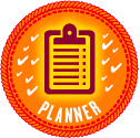 Are you a Planner?