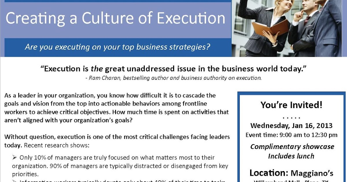 franklin covey 4 disciplines of execution pdf