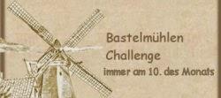 Bastelmühle