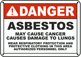 How Asbestos Lung Cancer is a Deadly Disease