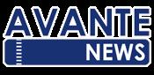 Avante News