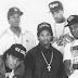 NWA planeando gira de reunión con Eminem en lugar de Eazy-E