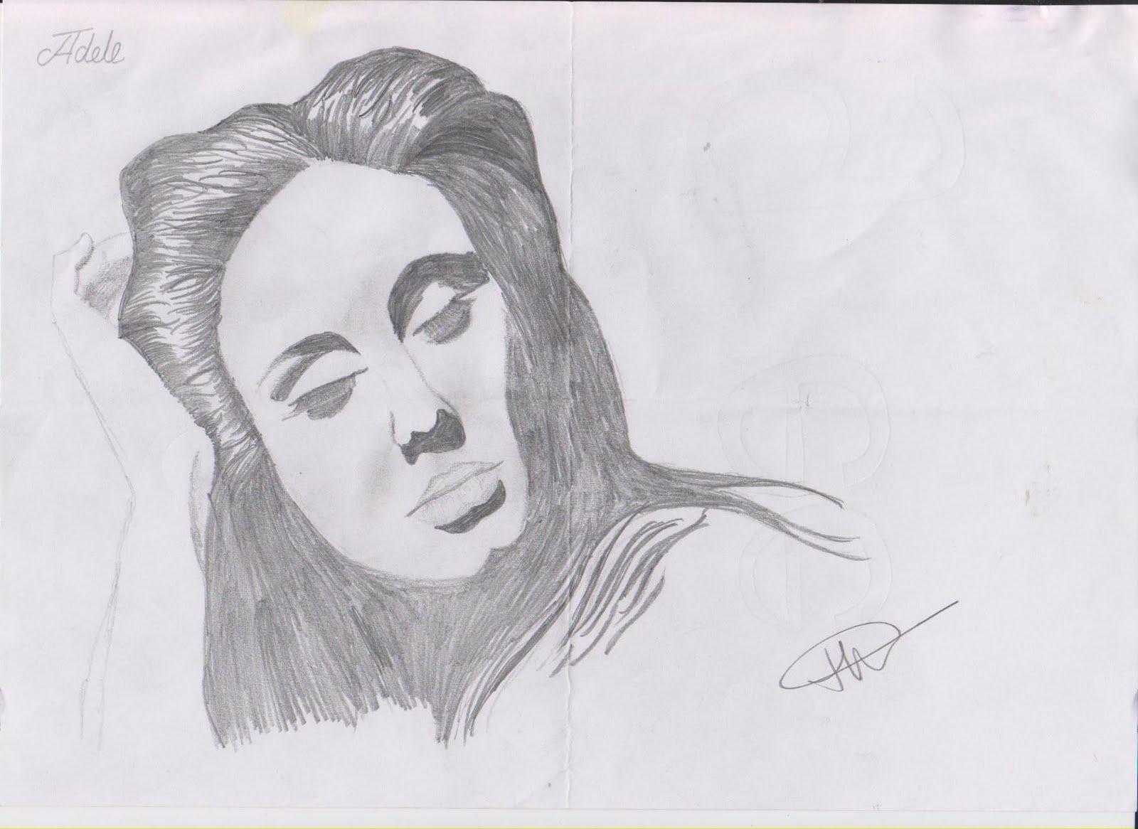 http://2.bp.blogspot.com/-2rmWWG8Hg88/Tl-0qJXJ6WI/AAAAAAAAAIQ/AL-wuofDIJc/s1600/adele+drawing.jpg
