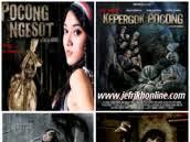 Film Horor Indonesia Semi Hot Banget 2015