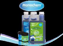 Monochem