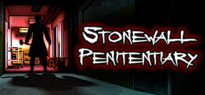 Stonewall Penitentiary-PLAZA