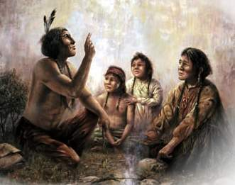 Native American Medicine The Best American