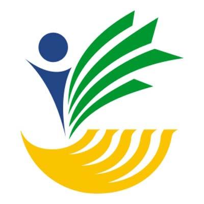 kementerian sosial logo vektor cdr