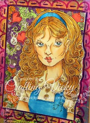 http://2.bp.blogspot.com/-2rpcZPunz1o/Vh7xw7wAB6I/AAAAAAAAbuM/U6ac6K-kCiI/s400/Alice-1.JPG