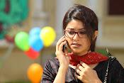 Ulavacharu Biryani movie photos gallery-thumbnail-11
