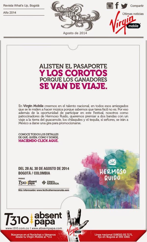 http://festivalhermosoruido.com/2014/premio-hermoso-ruido/