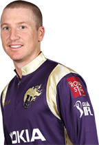 Kolkata Knight Riders KKR Player