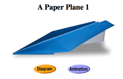 http://en.origami-club.com/plane/plane1/anime-paperplane/index.html