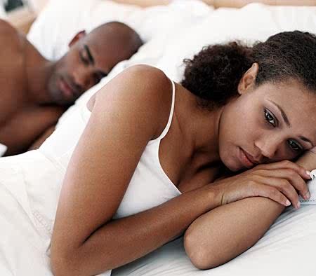 BLOG: 10 signs your relationship is over