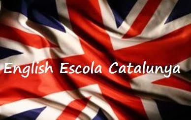 English Escola Catalunya