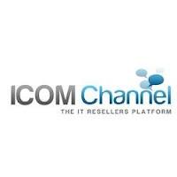 ICOM Channel pour les revendeurs IT