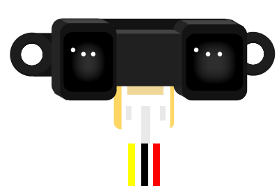 sparkfun sensor eBay