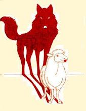 """La mayor argucia de Satanás o el """"Engañador"""" es persuadirnos de que no existe."""