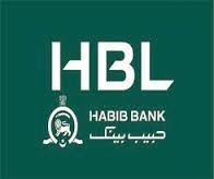 habib bank, habib bank bangaldesh, habib bank logo