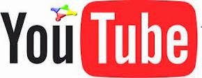 Visite nuestro Canal de Vídeos en YOUTUBE