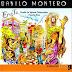 ERES TU (ADORACIÓN VIVA I) | Danilo Montero (2005)