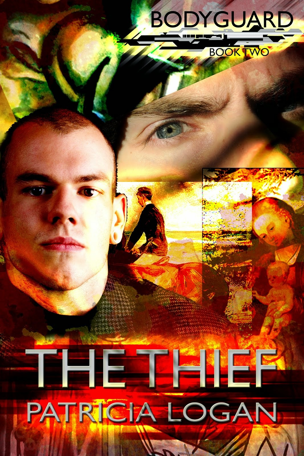 """The Thief"""