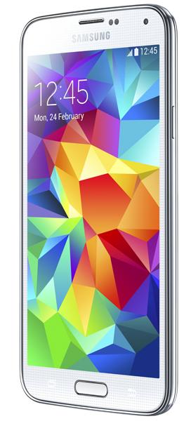 Conoce la información y video de cómo, donde y porqué comprar Samsung Galaxy s5, motivos razones