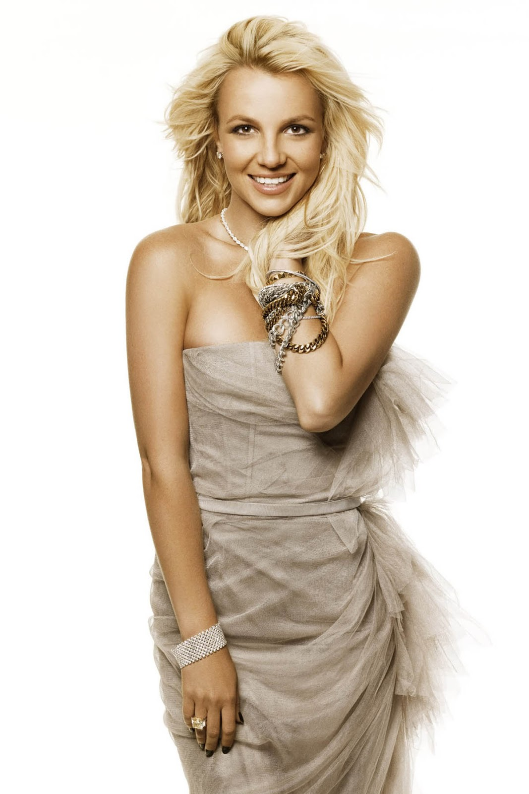 britney spears hd wallpapers collection - photo #38