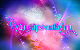 Wansapanataym – 27 July 2014