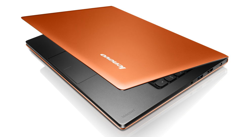 Harga Ultrabook Lenovo Murah