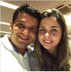 Lideres Renascer Curitiba