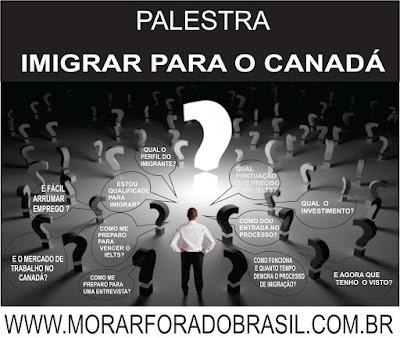 Googlier canada search date 20180214 morarforadobrasil fandeluxe Images