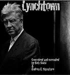 Lynchtown 1.0